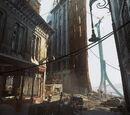 CuBaN VeRcEttI/Conoce Karnaka, la ciudad donde tiene lugar Dishonored 2