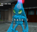 Chaos 0 (boss)