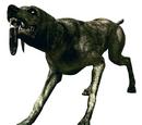 Adjule (Resident Evil)