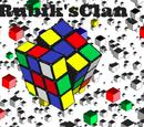 BARNOWLSTUNDRAWOLF/~Rubiksclan~