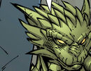 Khadar (Earth-616) from X-Treme X-Men Savage Land Vol 1 1 0001.jpg