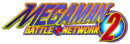 MMBN2 Logo.png