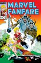 Marvel Fanfare Vol 1 24.jpg