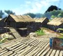 FarCry 3 Missionen