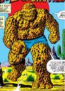 Benjamin Grimm (Earth-616) from Marvel Feature Vol 1 12 0001.jpg