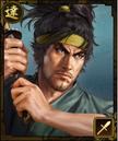 Musashi Miyamoto 4 (1MNA).png