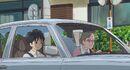 Arrietty-sadakos-auto.jpg