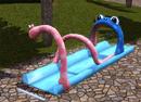 Ribit Ribit Lawn Slide.png