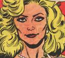Julie Winston (Earth-616)