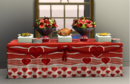 Sweetheart Buffet Table.png