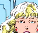 Emily Stang (Earth-616)