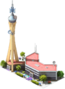 Archipelago Cell Tower L2.png