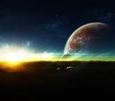 Universo Joven