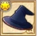 Witch's Hat (HWL).png