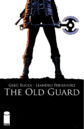 The Old Guard 1.jpg