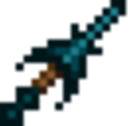 Grid Frost Scorpion Sword.png
