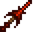 Grid Nether Scorpion Sword.png