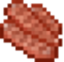Grid Cooked Crab.png