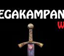 Megakampania Wiki