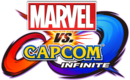 MvC Infinite Logo.png