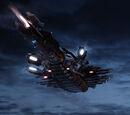Clover (ship)
