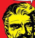 Lucius Farnsworth (Earth-616) from Tales of Suspense Vol 1 32 0001.jpg
