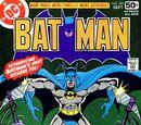 Batman Vol 1 303