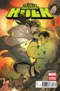 Totally Awesome Hulk Vol 1 13 Divided We Stand Variant.jpg