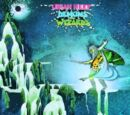 Uriah Heep: Demons and Wizards