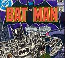 Batman Vol 1 304