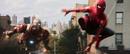 Spider-Man y Iron Man del MCU.png