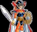 Héroe (Dragon Quest)
