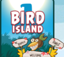 Bird Island (episode)