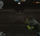 Assassin Grenade