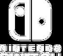 Mortal Kombat Vs. Nintendo Universe