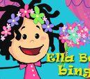 Ella (Ella bella bingo)