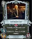 Card game Antigen CEO.jpg