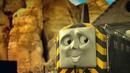 Thomas,You'retheLeader1.png