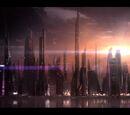 Miasto Orpheus