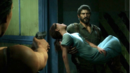 Joel sauve Ellie.png