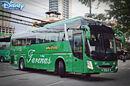 Best Friends Whenever-Fariñas Trans 51 Hi-5 VIP Tour Class.jpeg