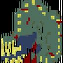 MH4U-Deviljho Icon.png