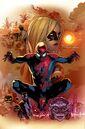 Amazing Spider-Man Vol 4 25 Immonen Variant Textless.jpg