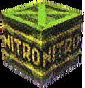 Crash2nitrocrate2.png
