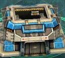 Завод Специальных Машин