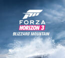 Forza Motorsport Wiki