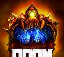 DOOM: Hell Followed