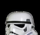 WeegeeTrooper