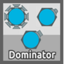 3dominators.png