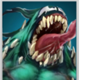 Symbiote Demolisher